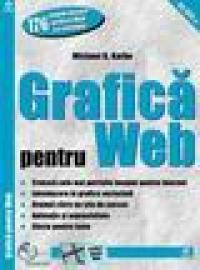 IDG - Grafica pentru Web