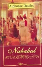 Nababul
