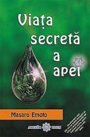 Viata secreta a apei