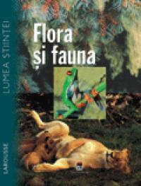 Flora si fauna