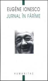 Jurnal in farime