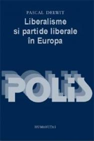 Liberalisme si partide liberale in Europa