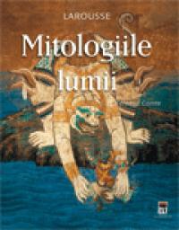 Mitologiile lumii