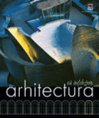 Sa intelegem arhitectura