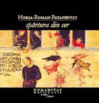 Spartura  din cer (audiobook)