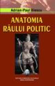 Anatomia raului politic