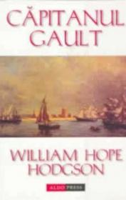Capitanul Gault