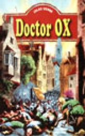 Doctor Ox