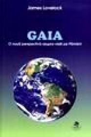 Gaia-o noua perspectiva asupra vietii pe pamant