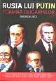 Mafia rosie, mafia ruseasca invadeaza America