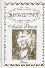 Manon Leschaut
