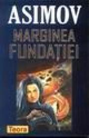 Marginea fundatiei