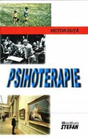 Psihoterapie