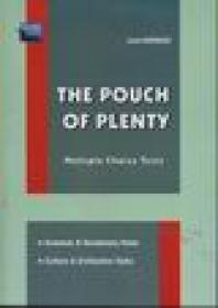 The pouch of plenty