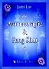 Aromaterapie si feng shui