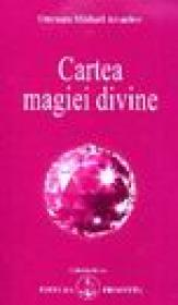 Cartea magiei divine