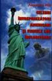Celebri intreprinzatori americani si firmele lor