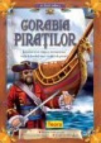 Corabia piratilor