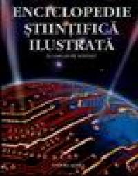 Enciclopedie Stiintifica Ilustrata