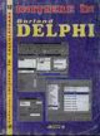 Initiere in Borland Delphi