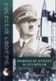 Oamenii de stiinta ai lui Hitler