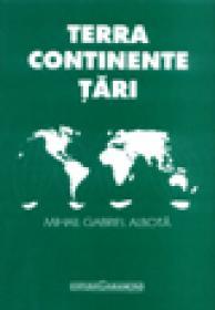 Terra Continente Tari