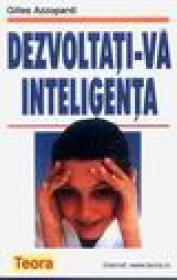 Dezvotati-va inteligenta