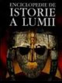 Enciclopedia de istorie a lumii