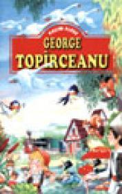 Pagini alese ( George Toparceanu )