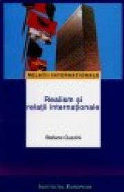 Realism si relatii internationale