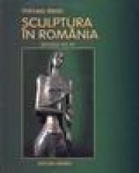 Sculptura in Romania - secolele XIX-XX