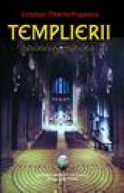 Templierii, istorie si mistere