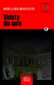 Violeta din safe