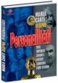 Marea carte despre personalitati