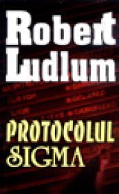 Protocolul Sigma