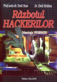 Razboiul Hackerilor - Tehnologia informatiei