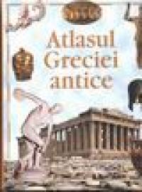 Altasul Greciei antice