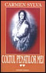 Coltul penatilor mei vol II