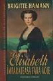 Elisabeth imparateasa fara voie