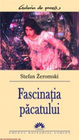 Fascinatia pacatului