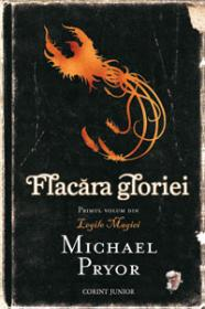Flacara Gloriei