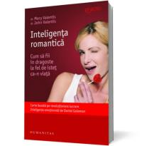 Inteligenta romantica