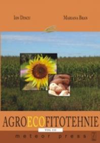 Agroecofitotehnie