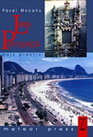 Limba portugheza. Curs practic