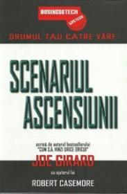 Scenariul ascensiunii