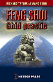 Feng Shui. Ghid practic