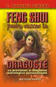 Feng shui pentru succes in dragoste