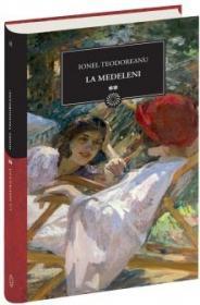 La Medeleni, vol II