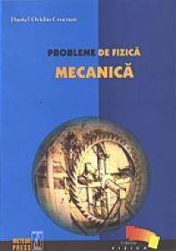 Probleme de fizica mecanica
