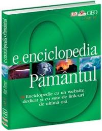 e.enciclopedia Pamantul